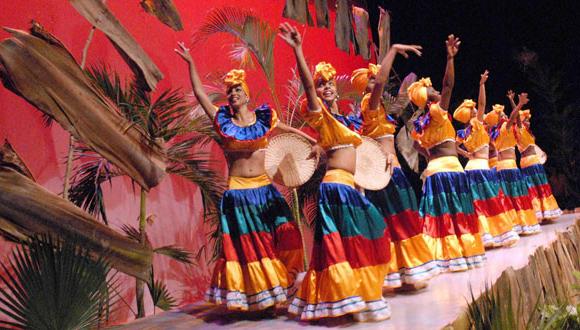 festival-del-caribe-1